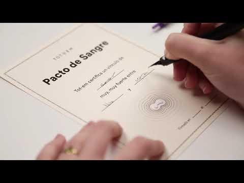 Acta De Matrimonio Simbolico : Historia de el salvador wikipedia la enciclopedia libre