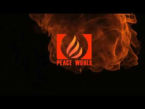 Fire Extinguisher Malaysia - Intro Peace World Fire Industry Sdn Bhd