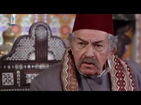 اعلان واحداث الحلقة 10 لمسلسل عطر الشام 15-6-2016