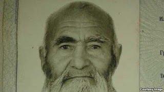 Дед Ватан: в России убили 81-летнего таджика-мигранта