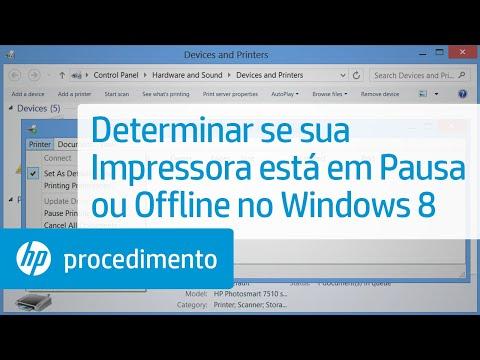 Ativar O Servi 231 O Spooler De Impress 227 O No Windows Doovi