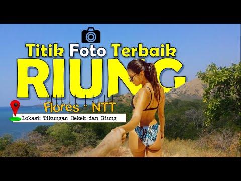 tikungan-titik-foto-terbaik-di-riung-│-my-road-trip-in-flores-ntt