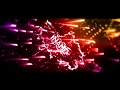 Top 5 Free Intro Templates [Cinema 4D,AE]