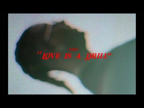 Download Asko - Love is a Dril [Prod. @Elevated ; Dir. @Artwave]