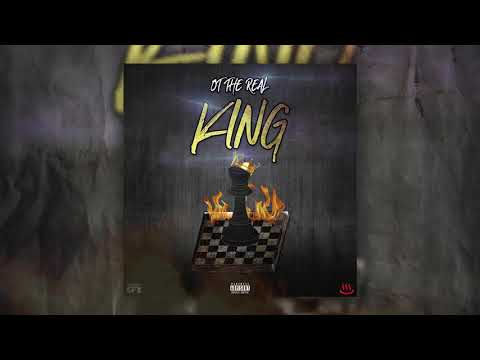 OT The Real - King (Freestyle)