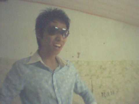 Tu sao do Hai Duong.wmv