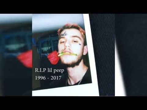 ☆RIP☆ Lil Peep :(