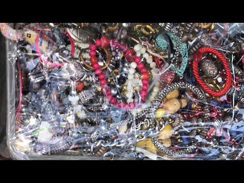 Jewelry Galore Amazing Dealz