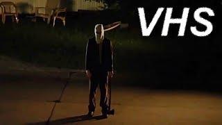 Незнакомцы 2: Жестокие игры (2018) - русский трейлер 2 - VHSник