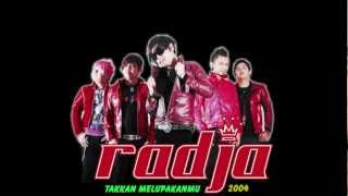 Video Radja - Takkan Melupakanmu download MP3, 3GP, MP4, WEBM, AVI, FLV Oktober 2018