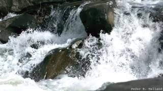 10  Royksopp – Here She Comes Againdj antonio remix unofficial Video 1080p