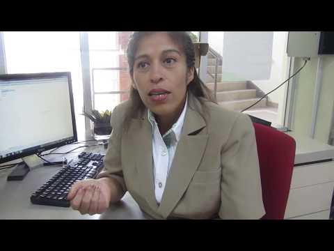 ¿Quien eras y quien eres? Jose Antonio Garcia Martinez, grupo 522