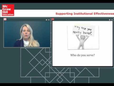 Keynote - Introducing a Holistic Framework for Retention