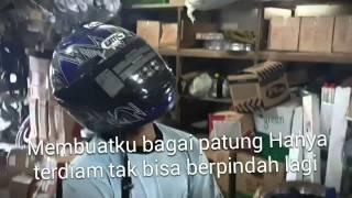 Video GUGANA ( Gundah Galau Merana ) download MP3, 3GP, MP4, WEBM, AVI, FLV Maret 2018