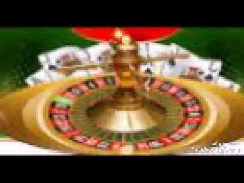 kalyan satta matka office leak game free call -07697447999