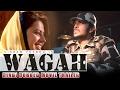 Wagah Hindi Trailer 2016 Tamil Movie | Ft. Vikram Prabhu & Ranya Rao