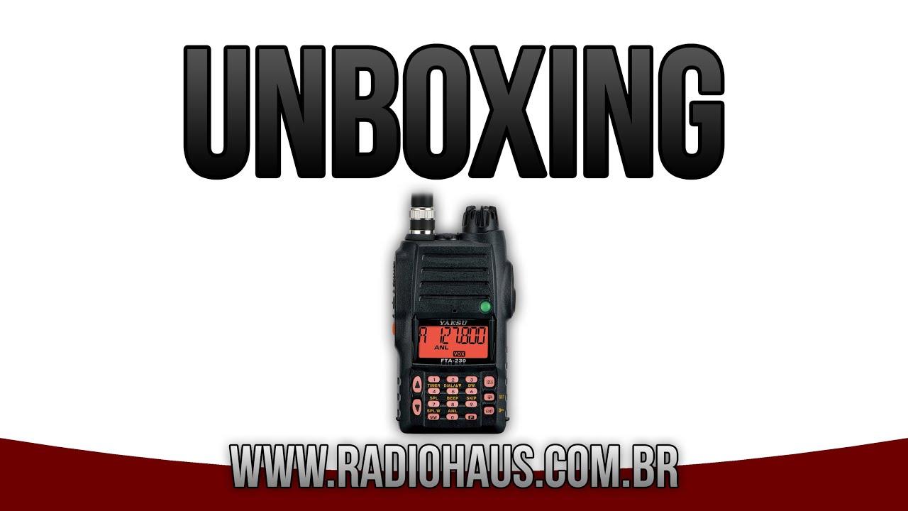 CORDURA NYLON Heavy Duty Case for Yaesu VX-3R VX-5R VX-7R VXA-210 FTA-230 Radio