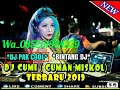 Dj Pak Cool Cumi Cuma Miskol Bintang Dj Original Remixs Tik Tok Terbaru  Bass Ny Mantul  Mp3 - Mp4 Download