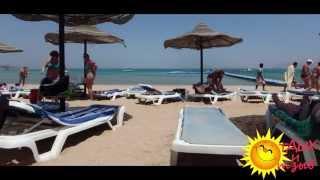 Отзывы отдыхающих об отеле Crystal Sharm Hotel 4*  г. Шарм-Эль-Шейх (ЕГИПЕТ)
