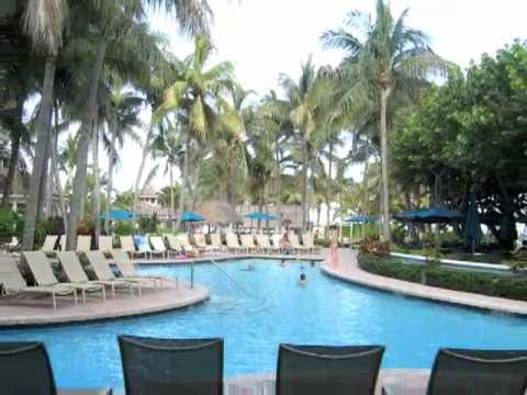 Lago Mar: A jewel on Fort Lauderdale Beach