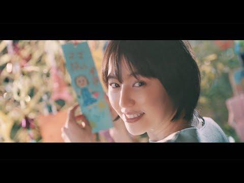 竹野内豊 カルピス CM スチル画像。CM動画を再生できます。
