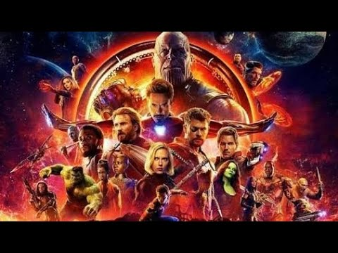 How To Download Infinity War In Tamil || Nothing Stable || Tamil Rockers