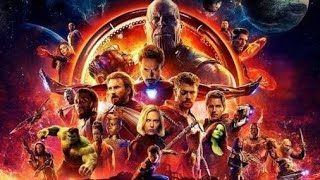 How to download infinity war in Tamil    nothing stable    Tamil rockers
