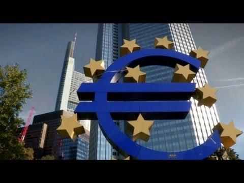Banken beginnen, EZB-Kredite zurückzuzahlen