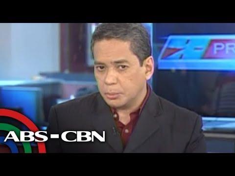 Reyes, Velasco still battling for House seat