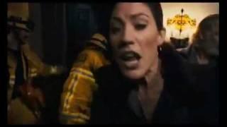 Quarantine 2008 Trailer