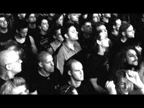 Клип Crematory - Kein Liebeslied