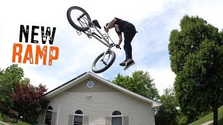 new-ramp-ride-he-did-not-jump-the-house