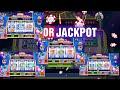 Huuuge Gems | Billionaire Casino | New Geme