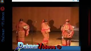 Hees Somali - Fadumo Qasim Hilowle