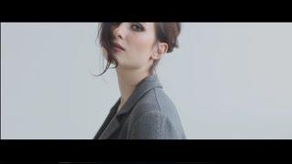 Смотреть клип Лена Бигус - С Собой