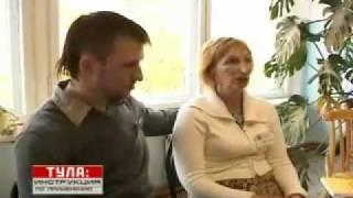 Тренинг для родителей - Секреты детского поведения.mp4(, 2010-02-22T14:06:05.000Z)