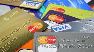 видео Платежная карта Билайн: бесплатное обслуживание, кэшбэк
