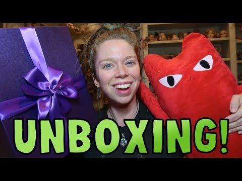 UNBOXING K-Beauty/J-Beauty Surprise Box!