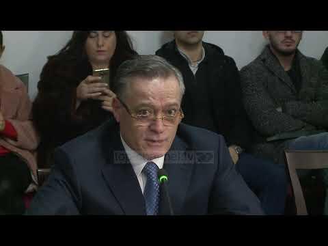 Bode: Do të qëndroj larg politikës! - Top Channel Albania - News - Lajme