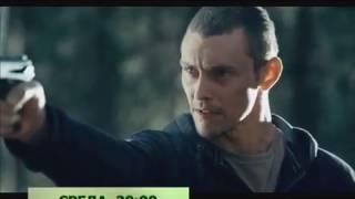 """Анонс T/с """"Погружение"""" Телеканал TVRus"""