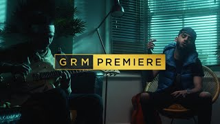 Ard Adz - Real One [Music Video] | GRM Daily
