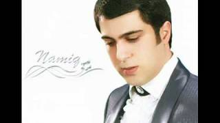 Namiq Qaraçuxurlu - Onu Bağışlamaq Olarmı (eXclusive)