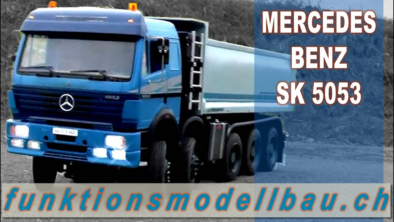 sale new za benz co at approvedauto mercedez best auto approved quality and used trucks truck here mercedes crane for