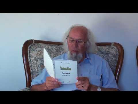 ACRAVO-JAG  -Poema Salselas de outrora- Set2012