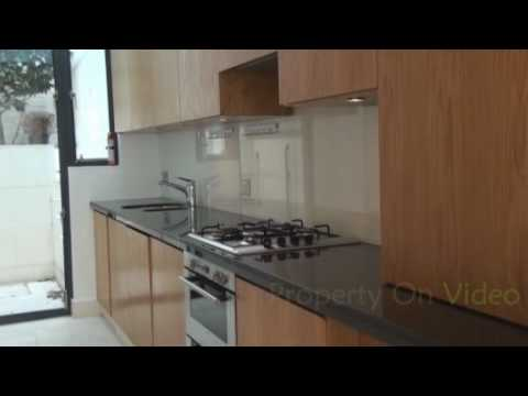 Rental Property Video for W.A.Ellis Estate Agency