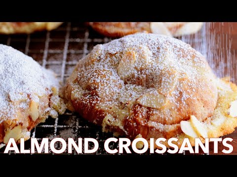how-to-make-tasty-almond-croissants-(french-bakery-style)