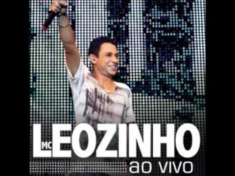 MC Leozinho - Blom Blom Blom (Original)