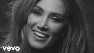 Download Delta Goodrem - Heavy MP3 song and Music Video