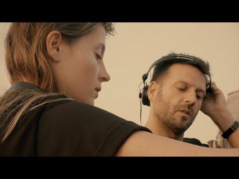 Age of Love, Enrico Sangiuliano & Charlotte de Witte - The Age of Love mp3 letöltés