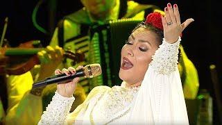Download Andra - Mi-am Pus Busuioc In Par (Concert Traditional)